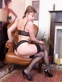 Lucy is here a while, dont worry! This blonde cutie loves..