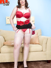 Strapping Bra Strap Buster