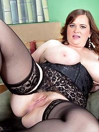 Meet Gracie Blue
