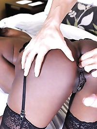 Diamond Jackson Pictures in My Sister-In-Law Is A Whore!