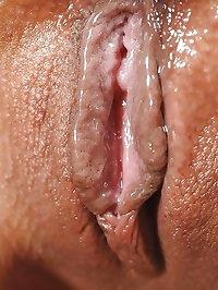 Angel Pink ass-fucking herself wild