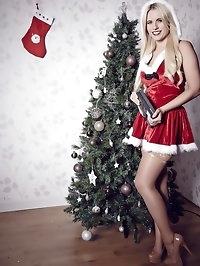A Very MTN Christmas